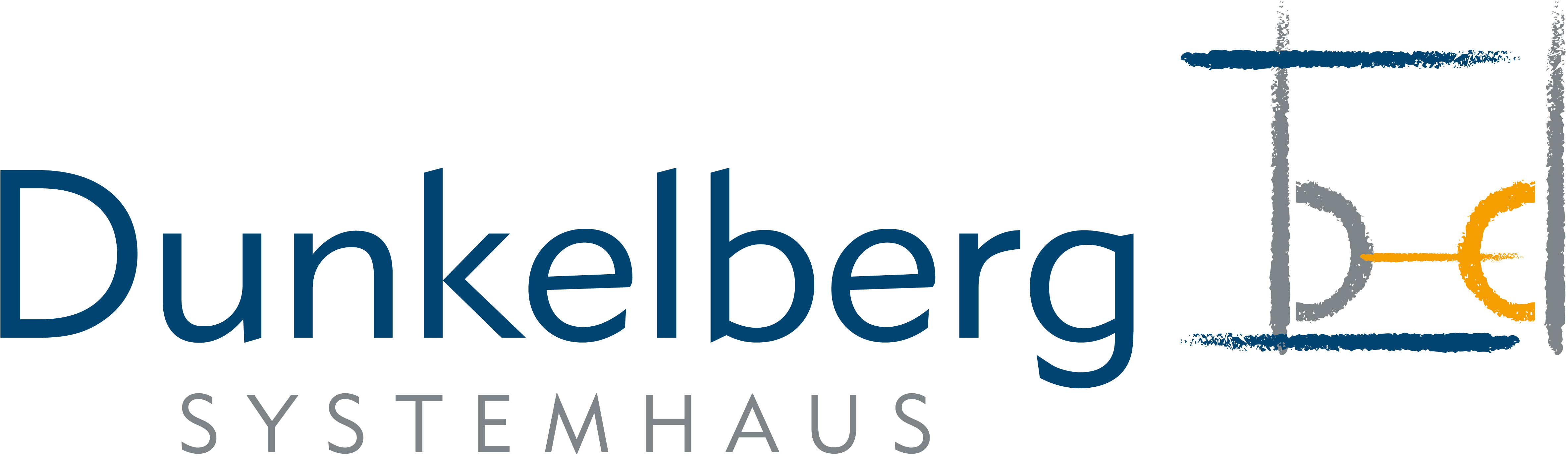 Dunkelberg Systemhaus GmbH