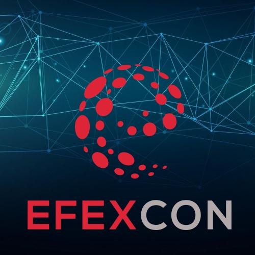 EFEXCON