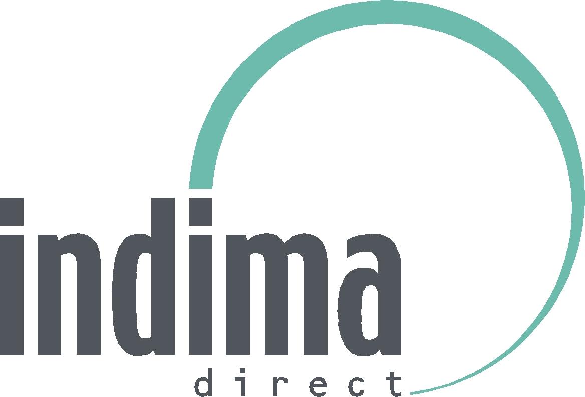Indima direct GmbH