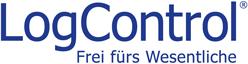 LogControl