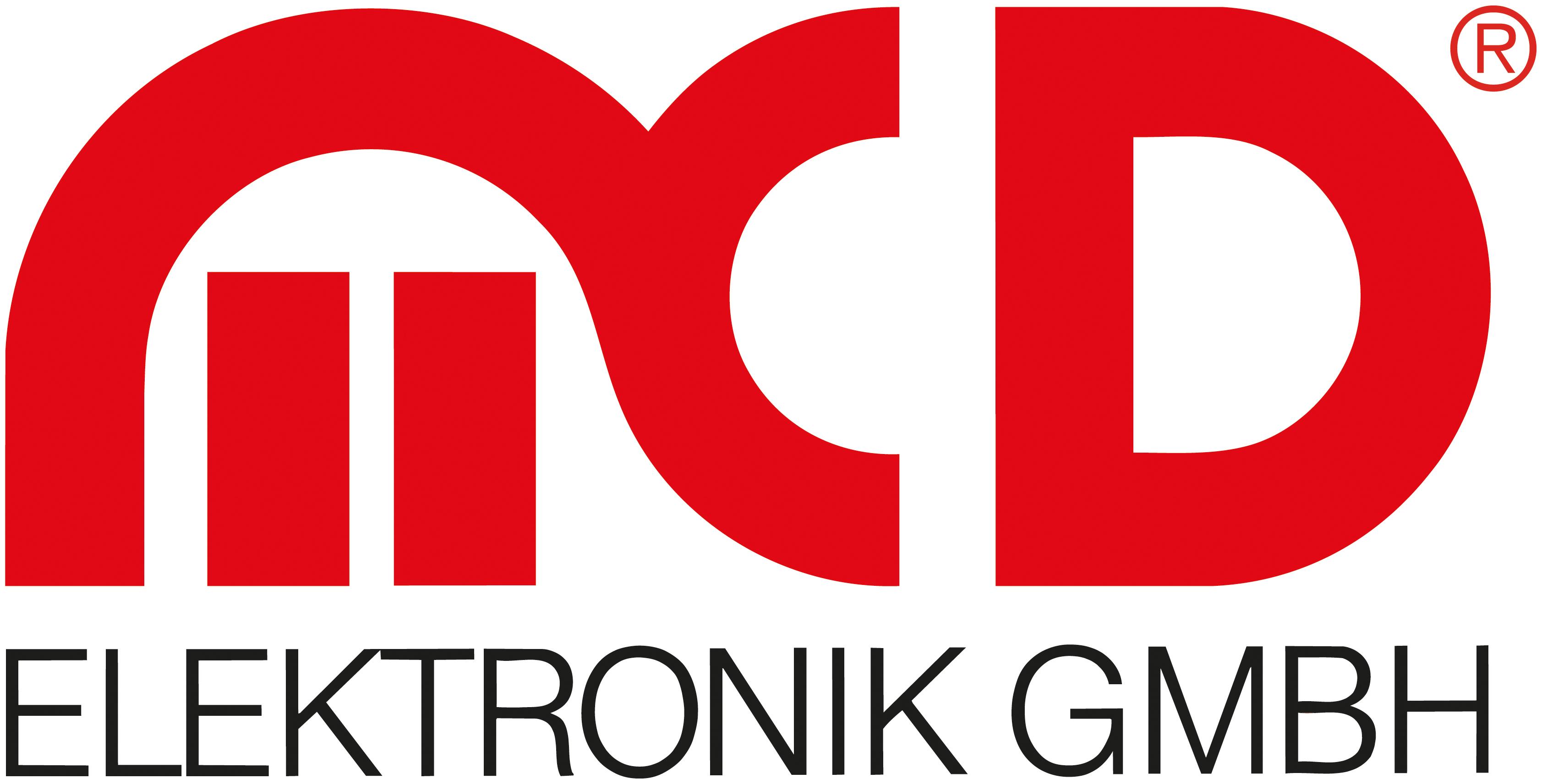 MCD Elektronik