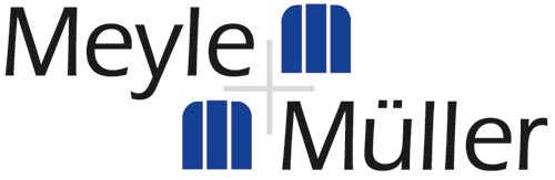 Meyle+Müller