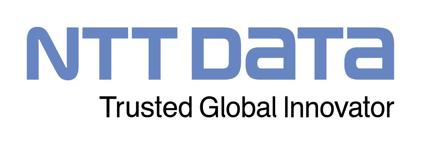NTT DATA Business Solutions AG