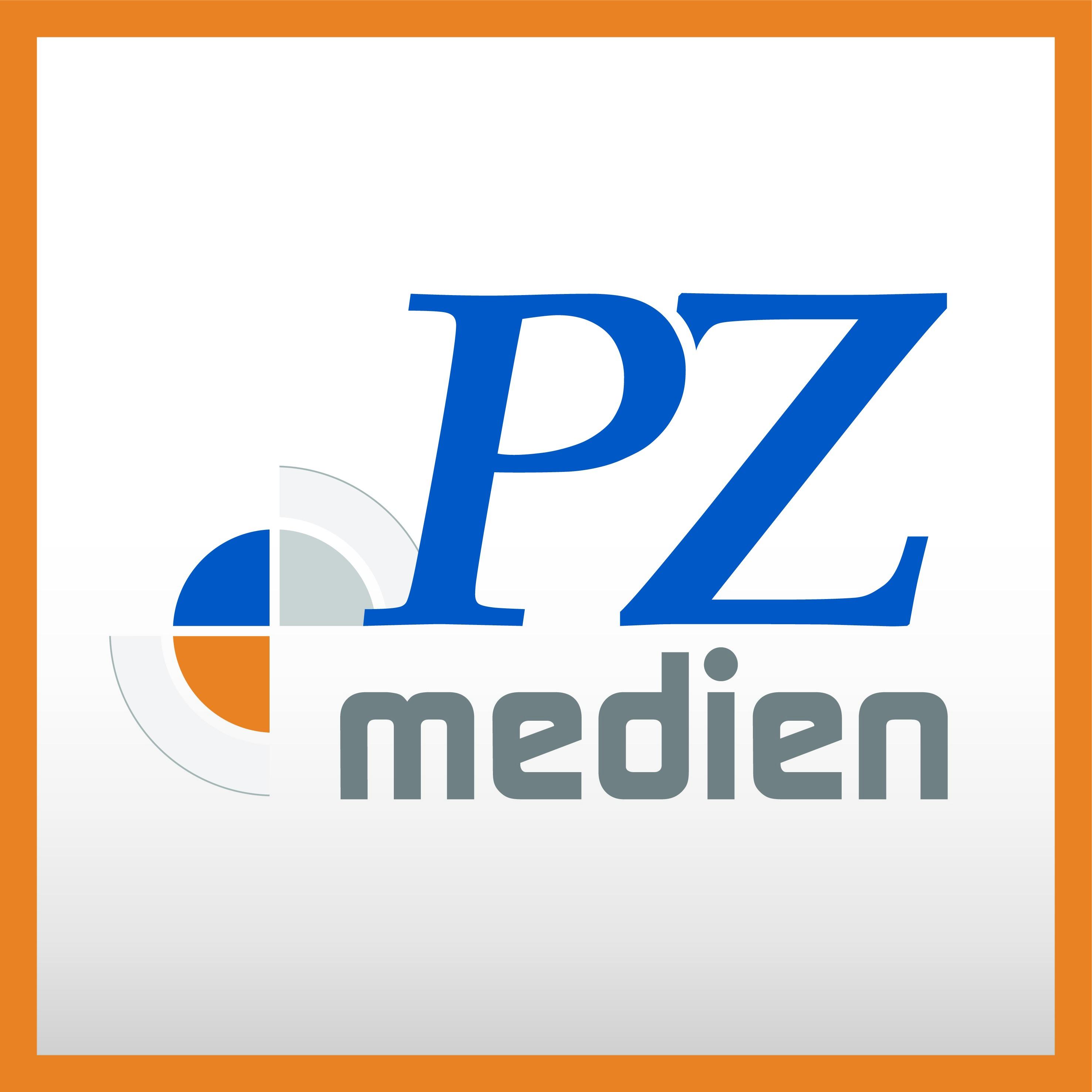 PZ Medien - Pforzheimer Zeitung