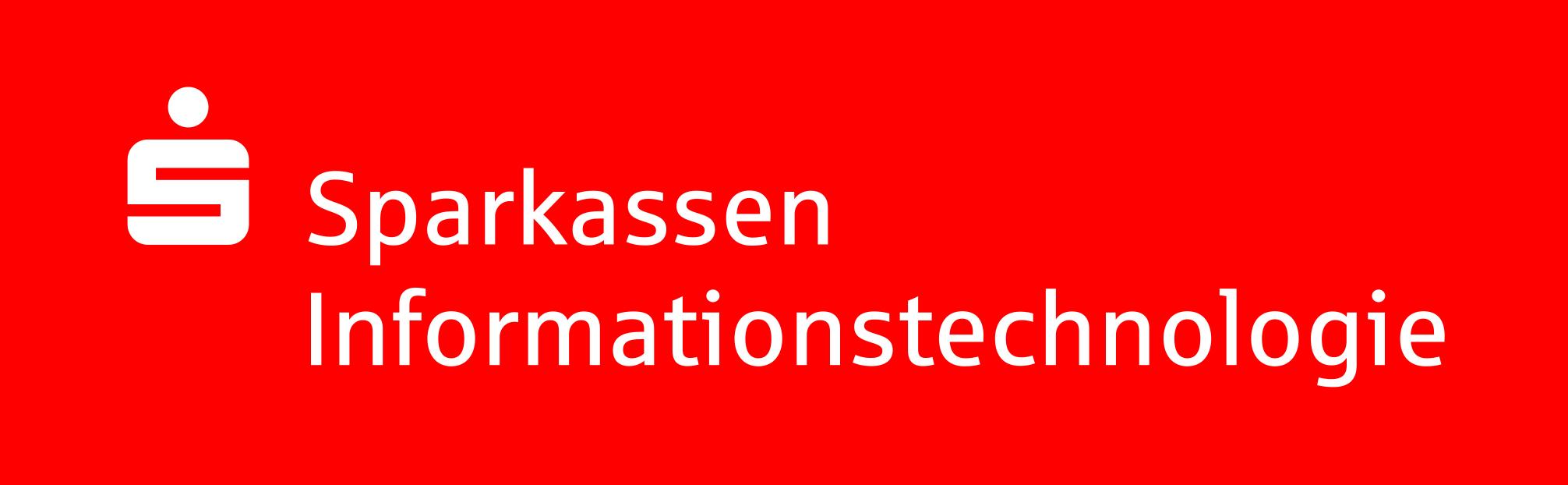 S-IT Informationstechnologie GmbH & co. KG