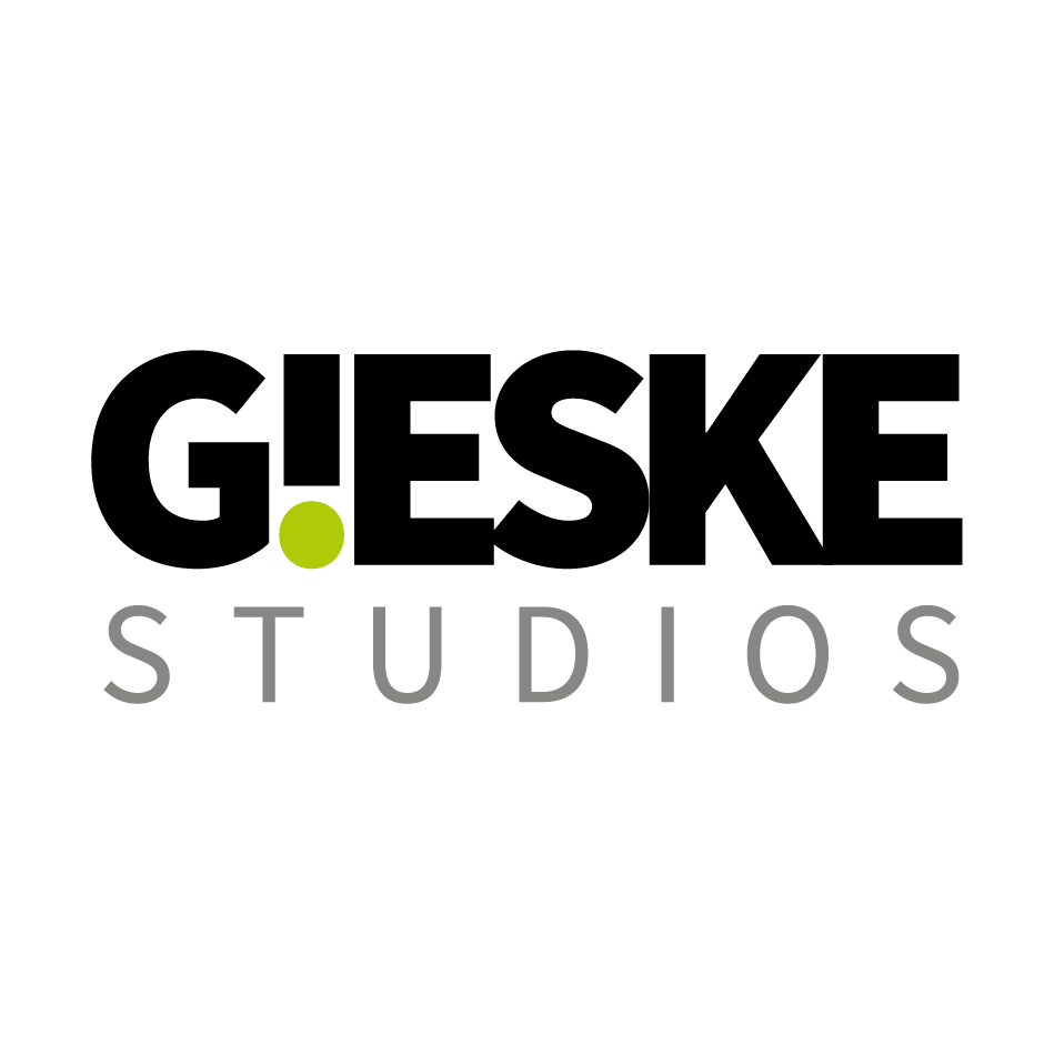 Gieske Studios