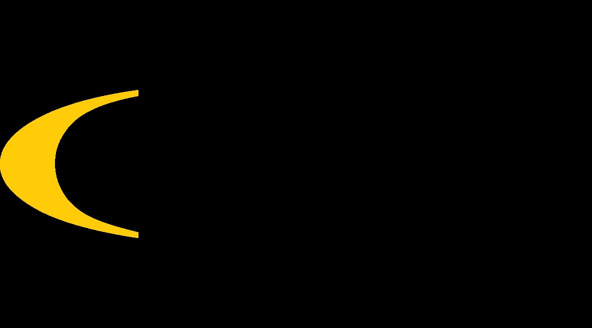 medialesson GmbH