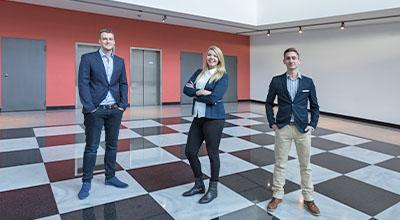 NewMediamix GmbH